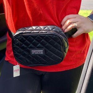 PINK VS belt bag